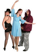 dance and music classes south west michigan, saugatuck, douglas